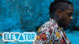Keyan Christ - Mr. Perfect (Official Music Video)