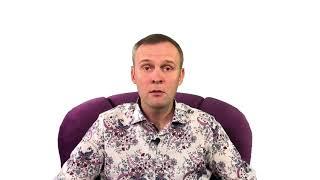 видео Лекарства от аллергии на коже: чем лечить сыпь (травы, средства)