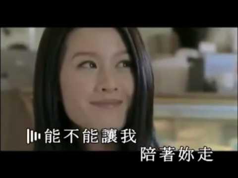 勁歌金曲2情歌王 - YouTube