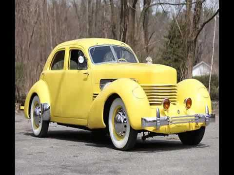 Older Vehicle VINs & Vehicle History Reports | DMV.ORG