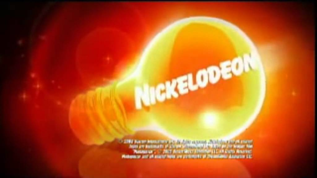 Dreamworks Animation Skg Nickelodeon Paramount