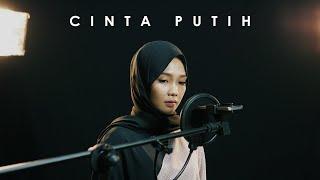 CINTA PUTIH - KERISPATIH - Rizqi Fadhlia & Rusdi Cover