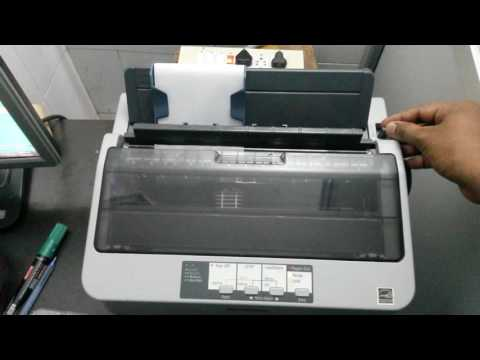 Epson lx 310 printer driver windows 8 | Driver Printer LX 310