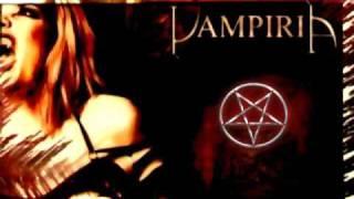 Vampiria -  Satan legion