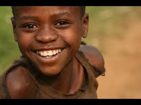 Short funny kalenjin whatsapp video compilation