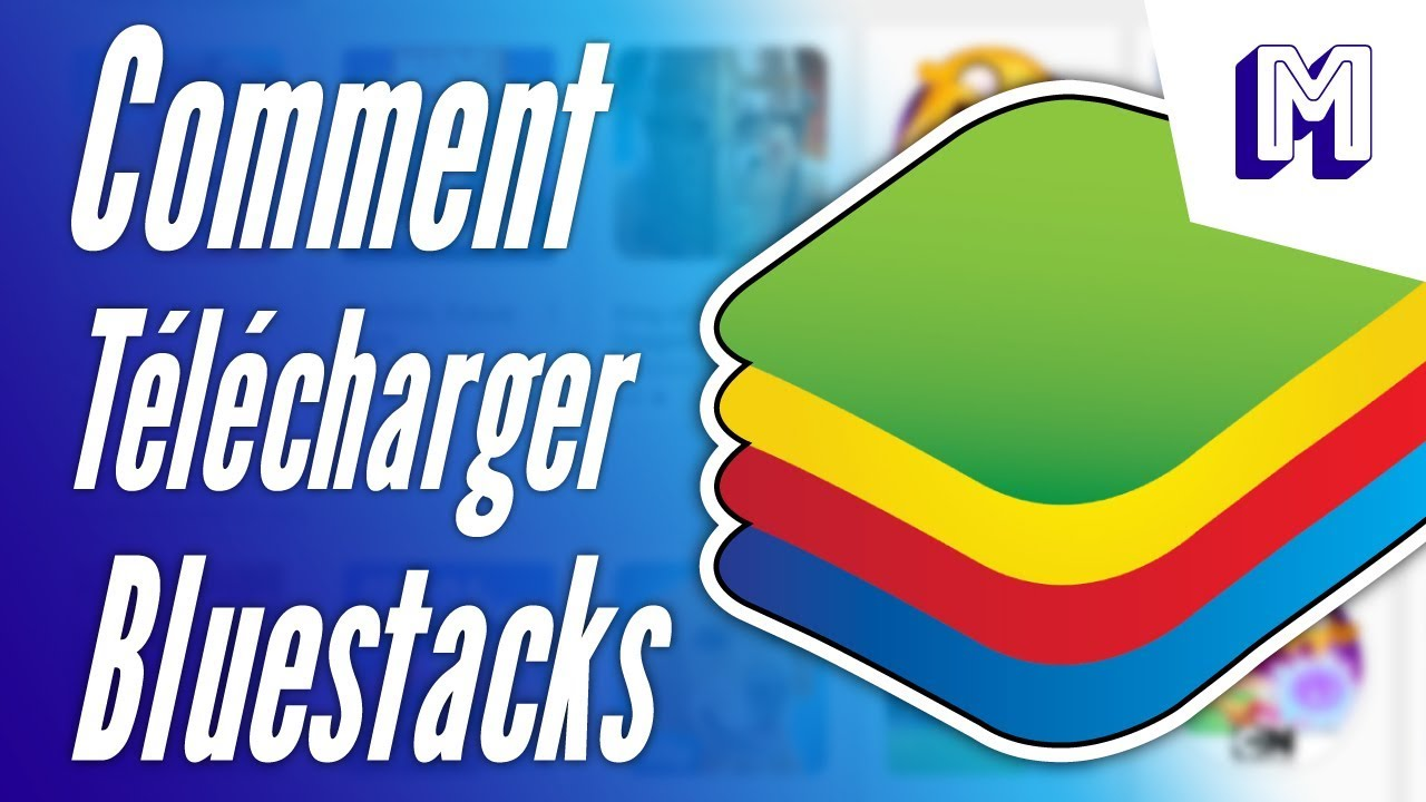 telecharger bluestacks 3 windows 7
