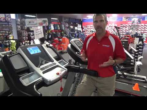Thing to know before buying a Treadmill in Australia tips & jargon explained