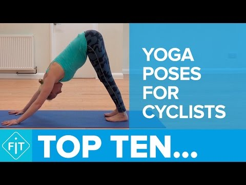 top-10-yoga-poses-for-cyclists