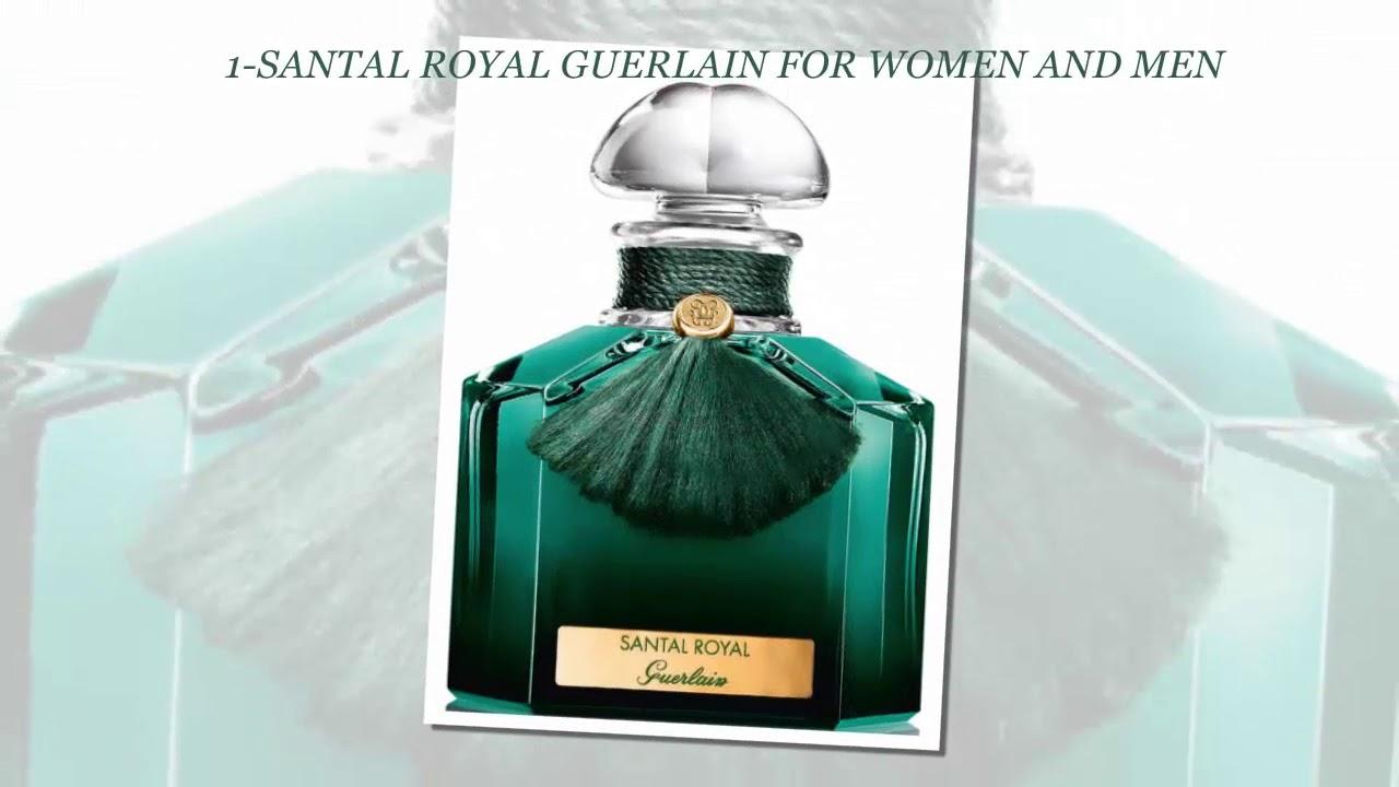 6ba33ecaf اكثر 10 عطور ثباتا للرجال و النساء # Top 10 long lasting unisex perfumes