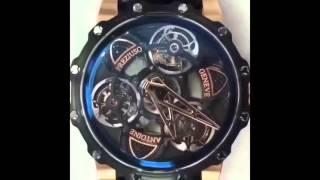 Красивые часы на руку купить(Подробнее, Вы можете ознакомиться с красивыми уникальными элитными часами по ссылке: http://goo.gl/GnFymS., 2016-01-14T06:16:41.000Z)