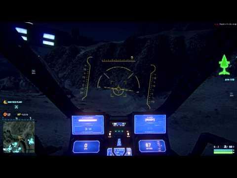 aint no pilot but engineer