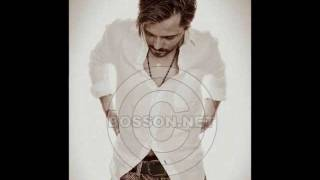 Bosson - ♥♥ I need love ♥♥ ( Bosson 2011 ) HD