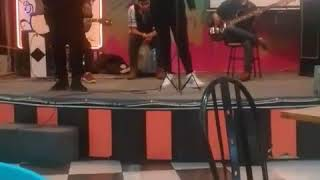 Orie band tanjung morawa