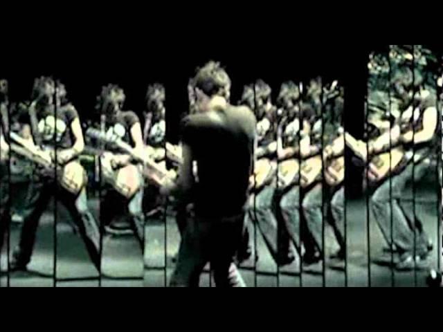 Halo chords - Chordify