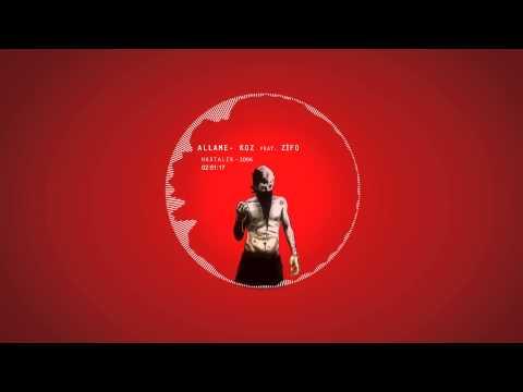 Allame - Koz Feat. Zifo (Official Audio)