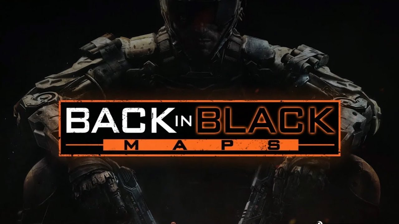 Black Ops 4 ANNOUNCEMENT Highlight From E3 PlayStation Conference