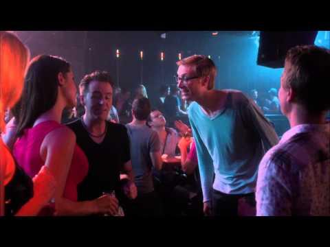 "Hello Ladies Season 1: Episode #4 Dating Tip ""Meet Through Mutual Friends"" (HBO)"