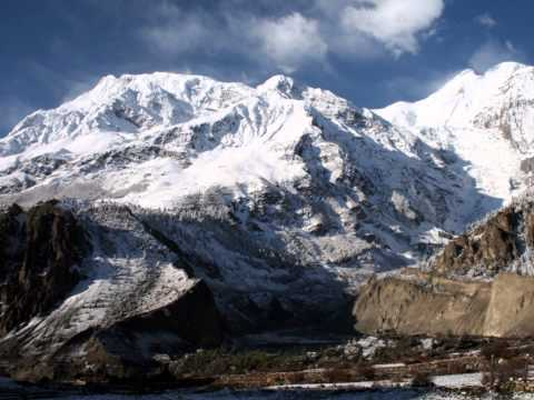 annapurna-circuit-trek-hd