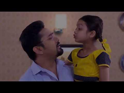 ভানুর ছবি দেখিয়ে ভেল্কি শেষমেষ তার বাবা কে ফিরে পেলো ! Bhanumotir Khel Serial News