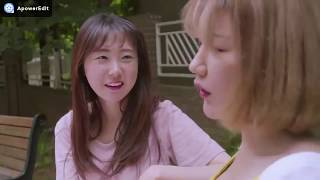 Korea Film / My Beautiful Sister / Idol School Make Film