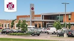 Marshfield Clinic Cancer Center - Stevens Point