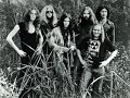 watch he video of Truck Drivin' Man ~ Lynyrd Skynyrd