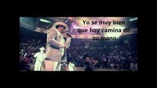 Julion Alvarez - Disculpe Usted (Letra)