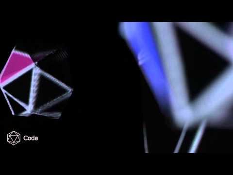 Taylorythm - Wölsam EP (Promo)