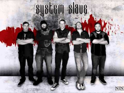 Loaded by System Slave