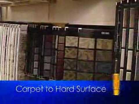 Hospers Furniture