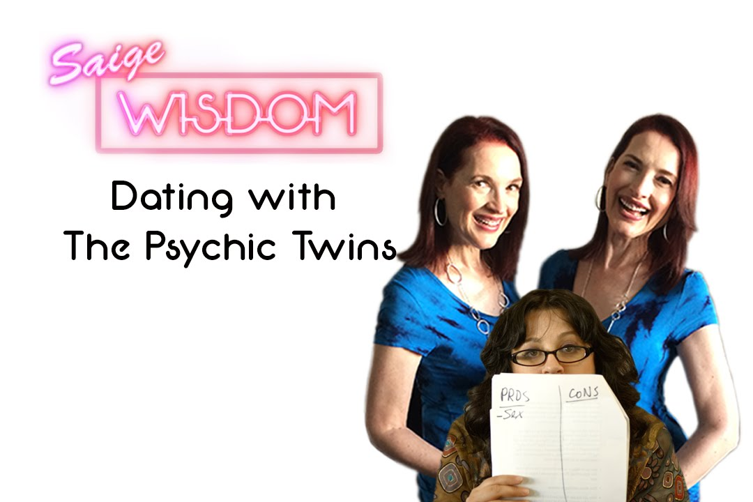 Psychic Advisors For Dating: Where to get Psychic