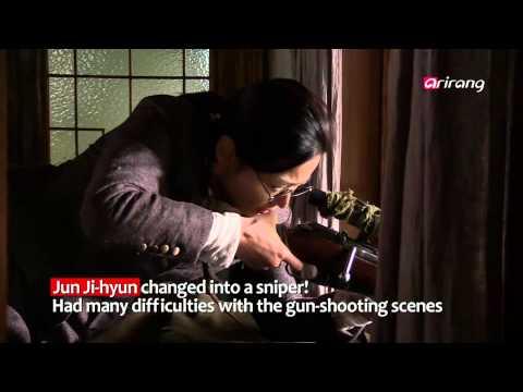 Showbiz Korea-MOVIE ASSASSINATION   영화 [암살]
