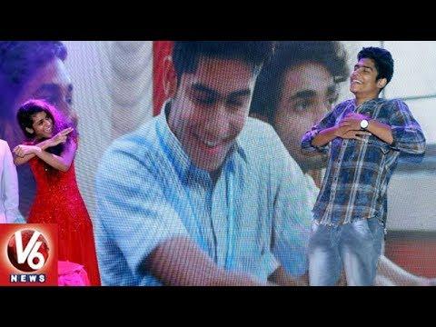 Oru adaar love movie download