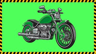 Free Download Motorcycle Sound Effect   Download MP3 WAV   Pure Sound Effect Part 2