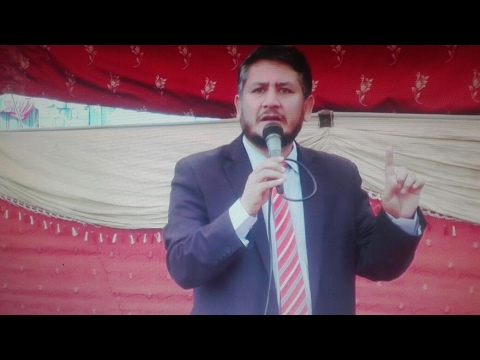 HOW WE BECAME SUCCESSFUL IN OUR PRACTICAL LIFE?   (Rev.Dr.Jamil Nasir)