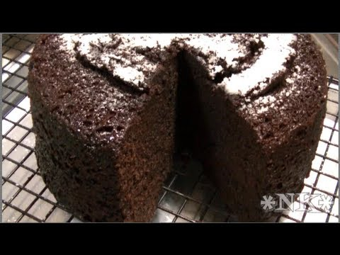Get How to Bake a Cake in the Microwave ~ Noreen's Kitchen Snapshots