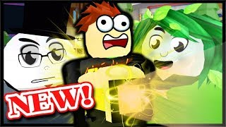*NEW* GHOST SIMULATOR CODE, NEW SIMULATOR! | Roblox Ghost Simulator