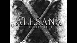 Alesana - The Decade EP Full Album