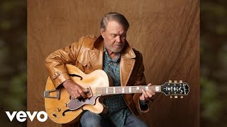 Download Glen Campbell, Willie Nelson - Funny (How Time Slips Away) (Audio) MP3 song and Music Video