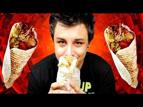 degustation-kebab-galette-frites-!