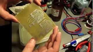 Химическое лужение жидким оловом(, 2013-08-11T16:59:06.000Z)