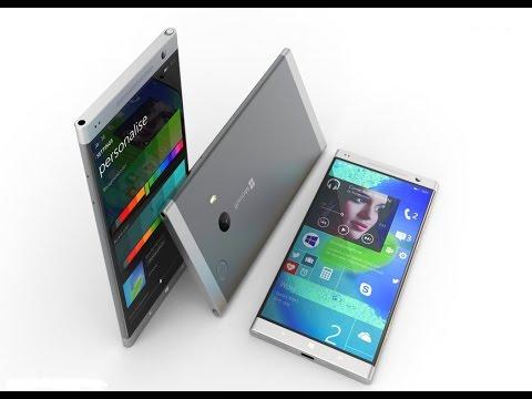 best new upcoming 10 smart phones 2017 2018 iphone 8 nokia c9 8 mores youtube. Black Bedroom Furniture Sets. Home Design Ideas