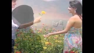 বাংলা চবি গান আসিফ সপ্ন তুমি2015