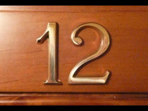 Номер квартиры тоже влияет на нашу судьбу. Расшифруем все значения