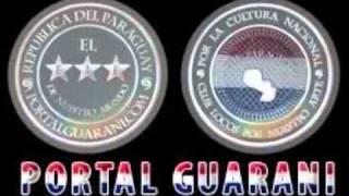 Download lagu KO'ÁPE CHE AVY'AVE - EMILIANO R. FERNÁNDEZ - JUAN CARLOS OVIEDO - www.portalguarani.com