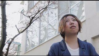 佐々木真央 - 桜