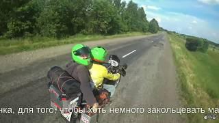 видео Турочак | село Турочак