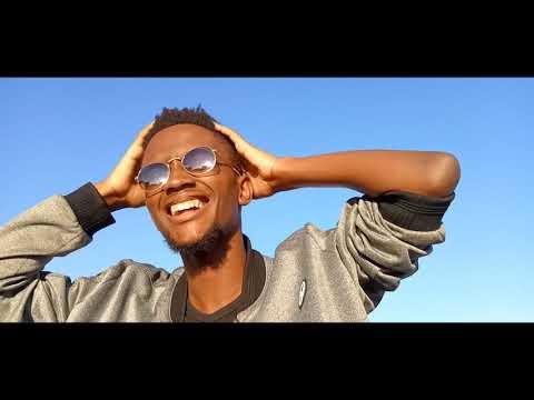 otile-brown---kenyan-girl-(official-reggae-cover-by:-michael-bundi)