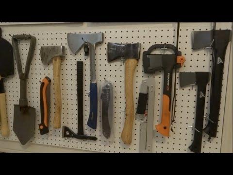 Las mejores herramientas para forex