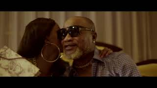 Download Singuila - La femme de quelqu'un feat. Koffi Olomidé